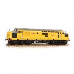 Class 37/0 97304 'John...