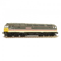 Class 47/4 47550...