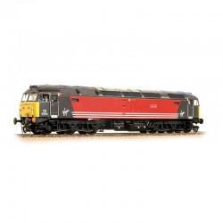 Class 47 47814 'Totnes...