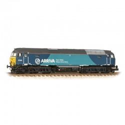 Class 57/3 57315 Arriva...