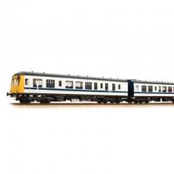 Class 108 3 Car DMU BR...