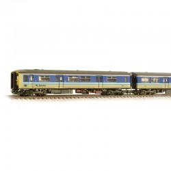 Class 150/2 150247 BR...