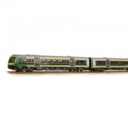 Class 170/5 2 Car DMU...