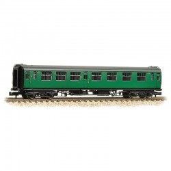Bulleid 63ft Composite...