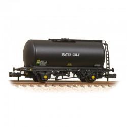 45 Ton glw TTA Tank Wagon...