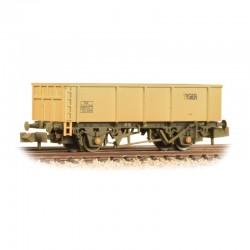 46T POA Mineral Wagon...