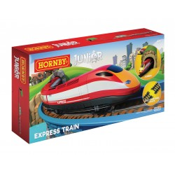 Hornby Junior Express Train...