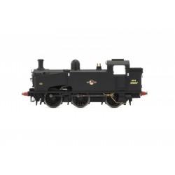 BR, J50 Class, 0-6-0T, No....
