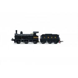 LNER, J15 Class, 0-6-0,...