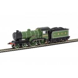 LNER, D16/3 Class, 4-4-0,...