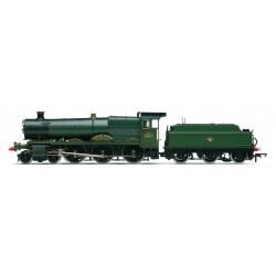 BR, 6800 'Grange' Class,...