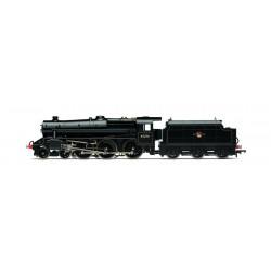 BR, Class 5MT, 4-6-0, 45274...