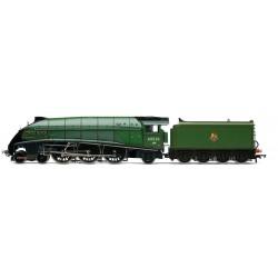 LNER, A4 Class, 4-6-2,...