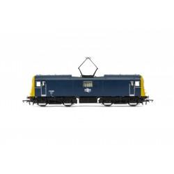 BR, Class 71, Bo-Bo, 71012...