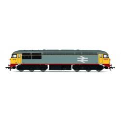 BR Railfreight, Class 56,...