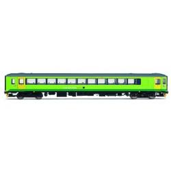 East Midlands Class 153...