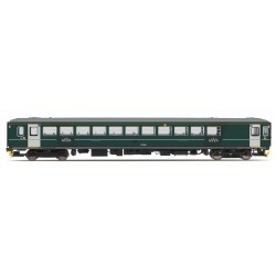 GWR Class 153, DMSL, 153368...