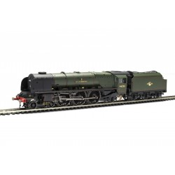 BR 4-6-2 'City of...