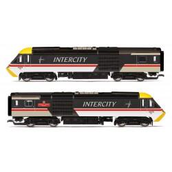 BR Intercity, Class 43 HST,...
