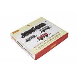 K1 Class Freight Pack - Era 4