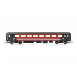 Virgin Trains, Mk2E Tourist...