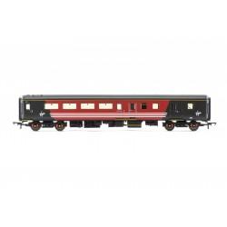 Virgin Trains, Mk2E Brake...