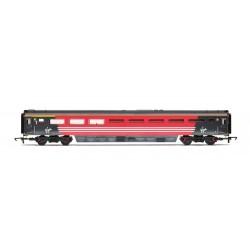Virgin Trains, Mk3 Buffet...