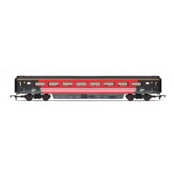 Virgin Trains, Mk3 Trailer...