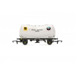 PCA Vee Tank Wagon, Mineral...