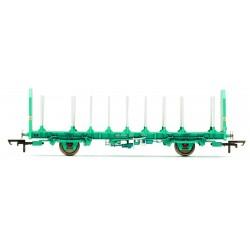 OTA Timber Wagon (Parallel...
