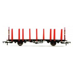 OTA Timber Wagon (Tapered...
