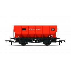 21T Hopper Wagon, Coalite -...