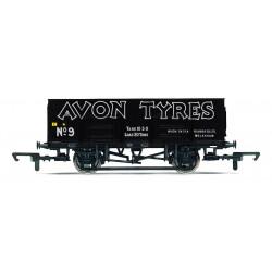21T Mineral Wagon, Avon...