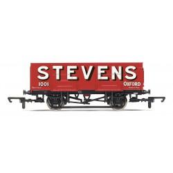 21T Mineral Wagon, Stevens...