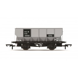 21T Hopper Wagon, National...