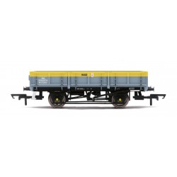 ZBA 'Rudd' Wagon,...