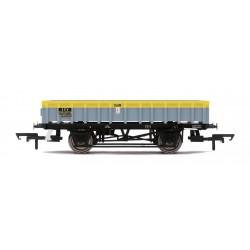 ZGV 'Clam' Wagon,...