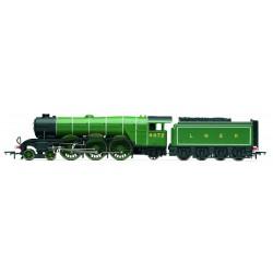 LNER, A1 Class, 4-6-2, 4472...