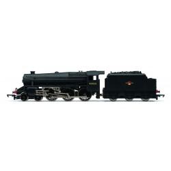 BR, Class 5MT 'Black Five',...
