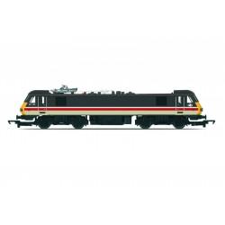 BR, Class 90, Bo-Bo, 90135...