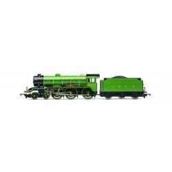 LNER, B17 Class, 4-6-0,...
