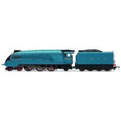 LNER, A4 Class, 4-6-2, 4468...
