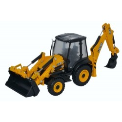 JCB 3CX Eco Backhoe Loader JCB