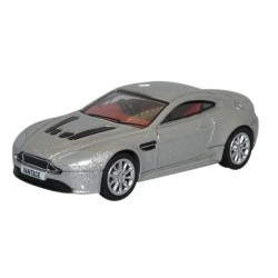Aston Martin Vanquish Coupe...
