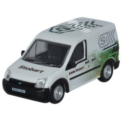 Ford Transit Connect Eddie...