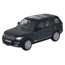 Range Rover 2013 Santorini...