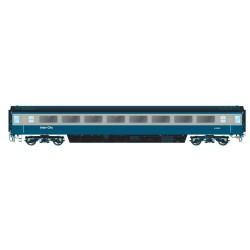Blue & Grey MK3a TSO M12056