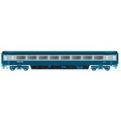 Blue & Grey MK3a TSO M12068