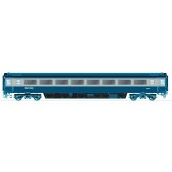 Blue & Grey MK3a TSO M12070