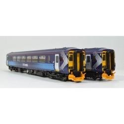 RT156-112 Class 156 - Set...